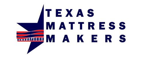 Saturday Extra Texas Mattress Makers