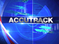 AccuTrak Radar