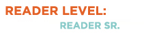 level_sr_reader