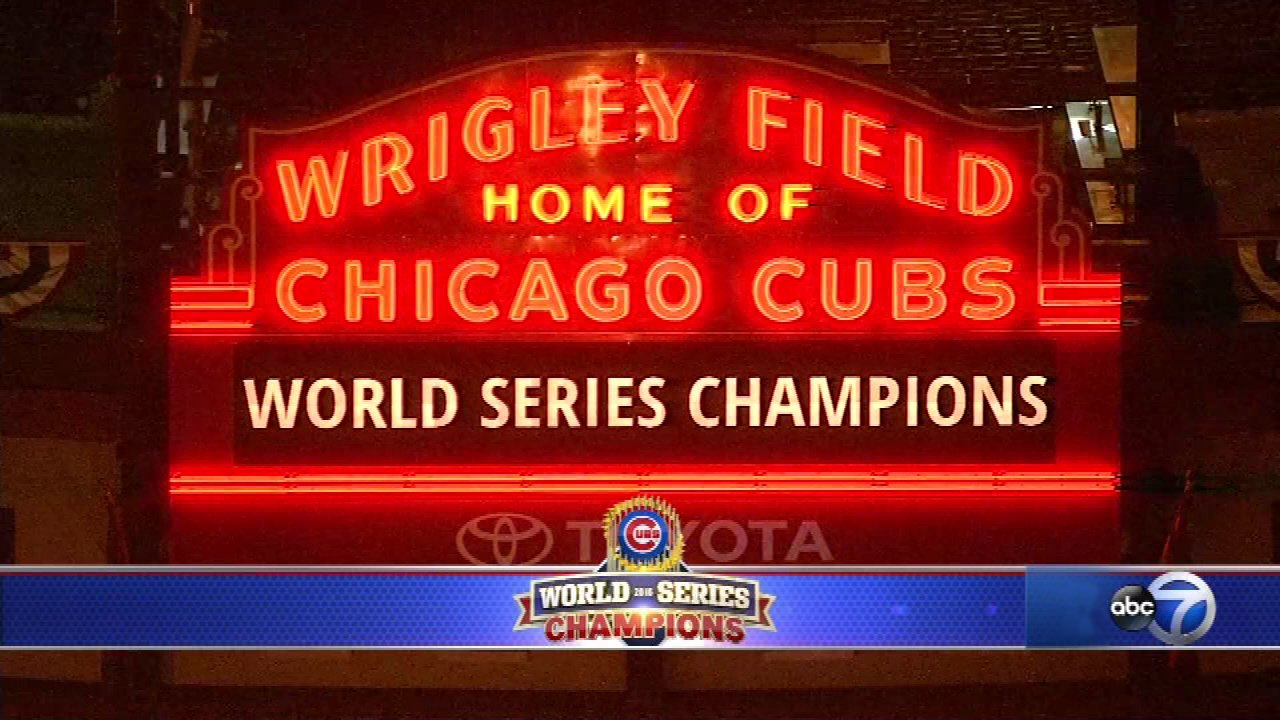 2017 baseball odds to win world series