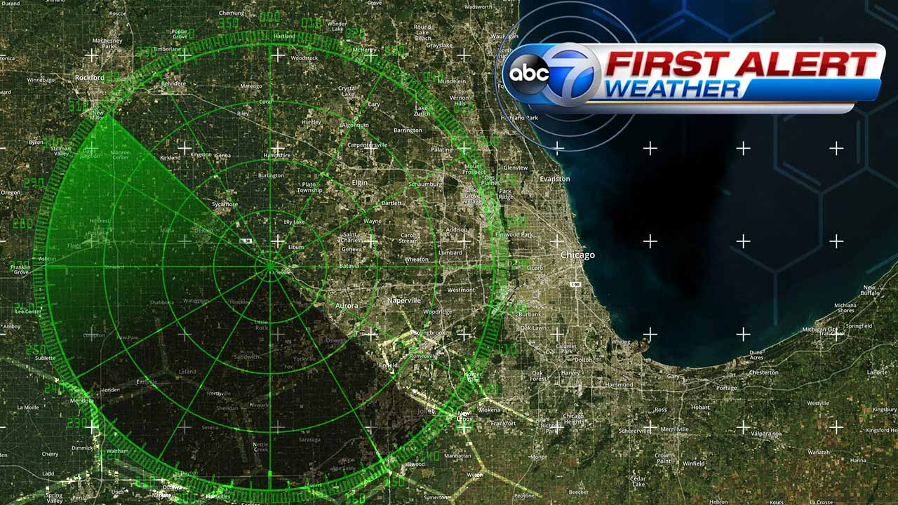 Intellicast HD Weather Radar Storm Tracking Precision Us Radar - National weather map in motion