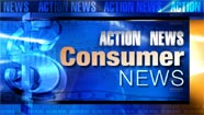 Consumer News