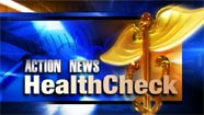 HealthCheck