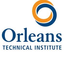 Learn more about Orleans Technical Institute