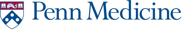 Visit Penn Medicine online