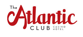 The Atlantic Club