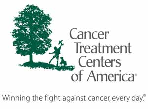 ONLINE CHAT TRANSCRIPT with Cancer Treatment Centers of America