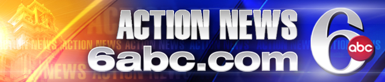 News, Information, and more on 6abc.com