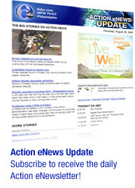 Action eNews Update