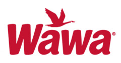 Visit a Wawa near you!