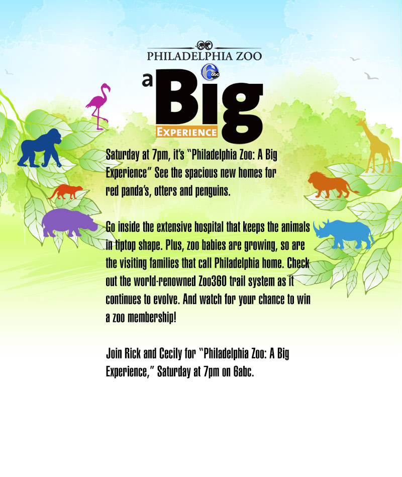Philadelphia zoo coupon codes