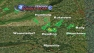 Berks County Radar