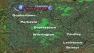 Bucks County Radar