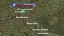 Camden County Radar