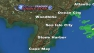 Cape May County Radar