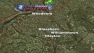 Gloucester County Radar