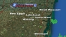 Inland Ocean County Radar