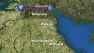Kent County Radar