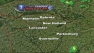 Lancaster County Radar