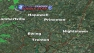 Mercer County Radar