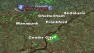 Philadelphia County Radar