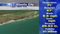 Atlantic City Current Conditions