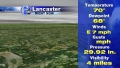 Lancaster Current Conditions