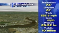 Philadelphia Current Conditions