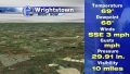 Wrightstown Current Conditions