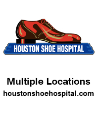 Check This Out Houston Abc13 Com