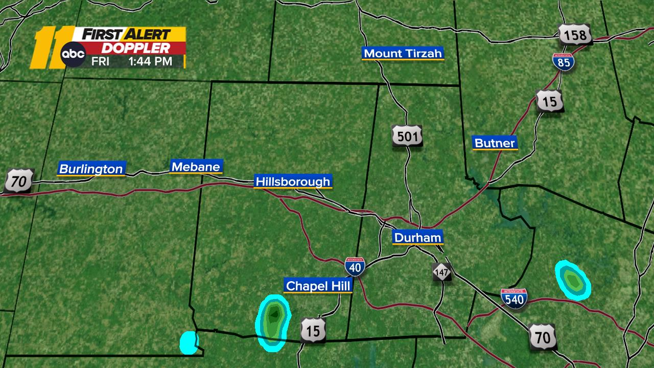 Central NC First Alert Doppler Radar | abc11.com on map of foxfire nc, map of spartanburg nc, map of bunnlevel nc, map of saxapahaw nc, map of moyock nc, map of salemburg nc, map of ferguson nc, map of raleigh nc, map of otto nc, map of clarksville nc, map of little river nc, map of biltmore forest nc, map of crouse nc, map of fearrington nc, map of philadelphia pa, map of charlottesville nc, map of millers creek nc, map of wilmington nc, map of fay nc, map of oakland nc,